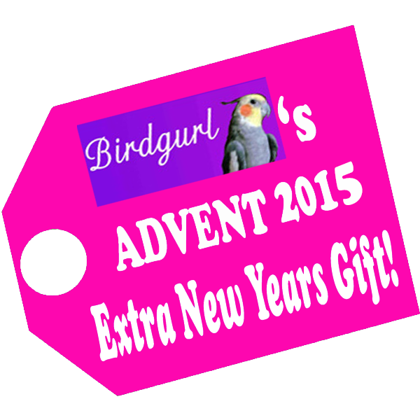 Birdgurl's Sims 2 Creations [Advent Calendar - Dec. 2015] 2015%20Tag%20extra%20gift_zps2s4zv6r2