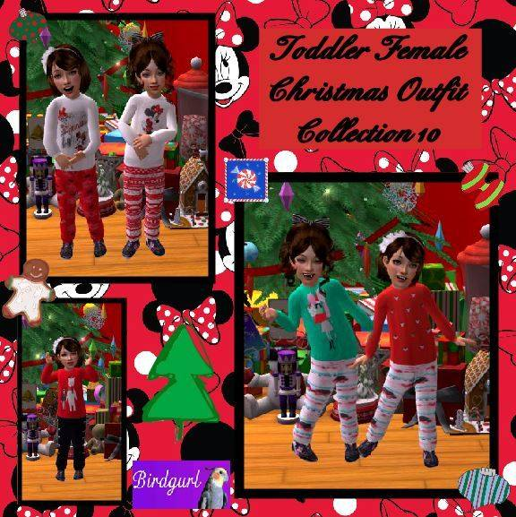 Birdgurl's Sims 2 Creations [Advent Calendar - Dec. 2015] Todder%20Female%20Christmas%20Outfit%20Collection%2010%20banner_zpskylavx76