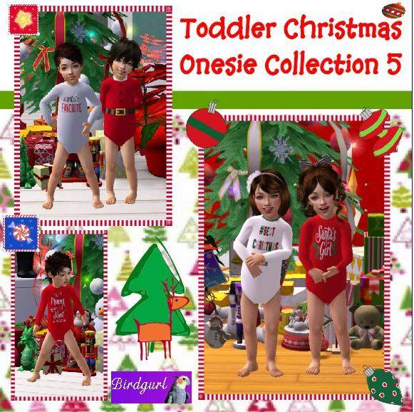 Birdgurl's Sims 2 Creations [Advent Calendar - Dec. 2015] Toddler%20Christmas%20Onesie%20Collection%205%20banner_zpshqb7g6qc