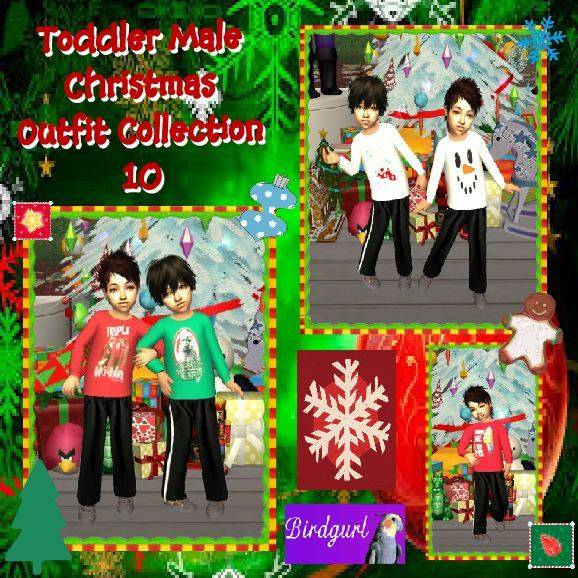 Birdgurl's Sims 2 Creations [Advent Calendar - Dec. 2015] Toddler%20Male%20Christmas%20Outfit%20Collection%2010%20banner_zpsldkyzs1q