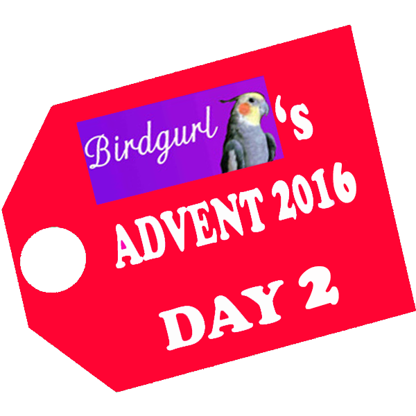Birdgurl's Sims 2 Creations [Advent Calendar - Dec. 2016] 2016%20Tag%202_zpsmlqfr0wa