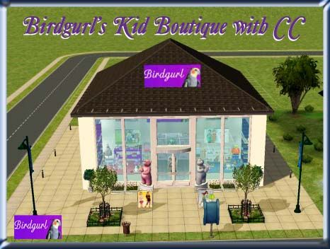 Birdgurl's Sims 2 Creations - Page 4 BirdgurlsKdBoutiquewithCCbanner