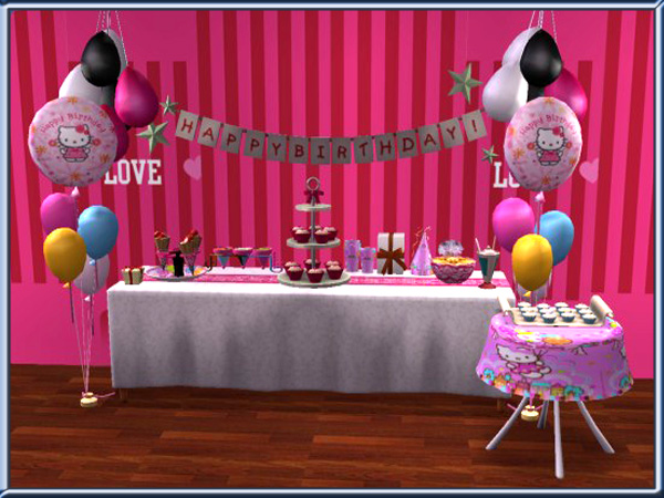 Birdgurl's Sims 2 Creations - Page 9 Birthdaybanner2014_zpsba4de909