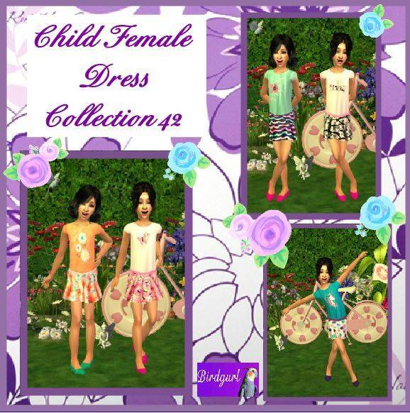 Birdgurl's Sims 2 Creations - Page 9 Child%20Female%20Dress%20Collection%2042%20banner_zpsxhx52yih