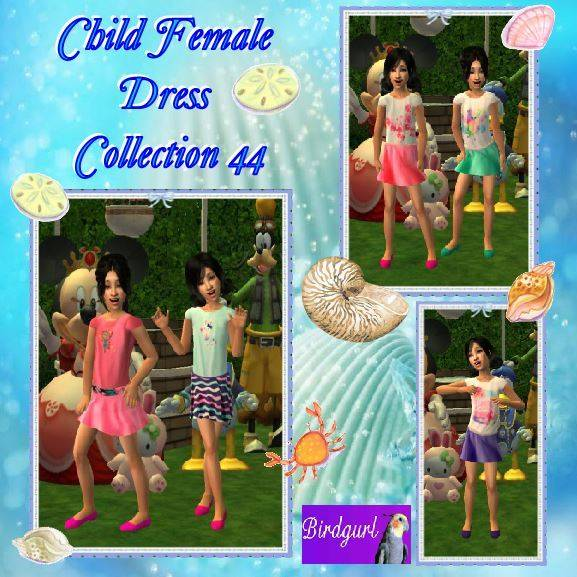 Birdgurl's Sims 2 Creations - Page 9 Child%20Female%20Dress%20Collection%2044%20banner_zpszixwr012