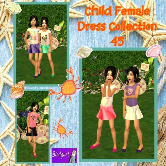 Birdgurl's Sims 2 Creations - Page 9 Child%20Female%20Dress%20Collection%2045%20banner_zpshdu9i3vx