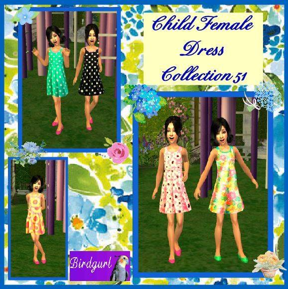 Birdgurl's Sims 2 Creations - Page 9 Child%20Female%20Dress%20Collection%2051%20banner_zpszc5wpau4