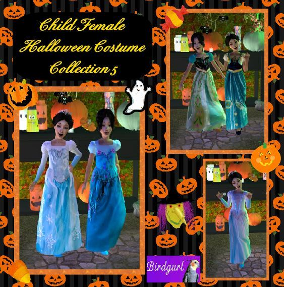 Birdgurl's Sims 2 Creations - Page 9 Child%20Female%20Halloween%20Costume%20Collection%205%20banner_zpsaieyavrq