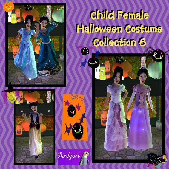 Birdgurl's Sims 2 Creations - Page 9 Child%20Female%20Halloween%20Costume%20Collection%206%20banner_zpst4refada