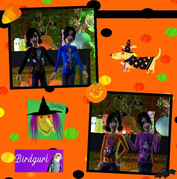 Birdgurl's Sims 2 Creations - Page 9 Child%20Female%20Halloween%20Long%20Sleeve%20Collection%205%20banner%202_zpstkjj7bnz