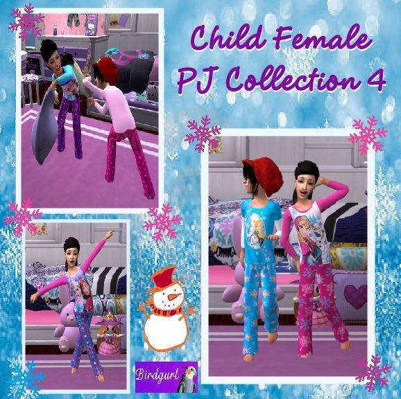 Birdgurl's Sims 2 Creations - Page 9 Child%20Female%20PJ%20Collection%204%20banner_zpsd2dd1bpt