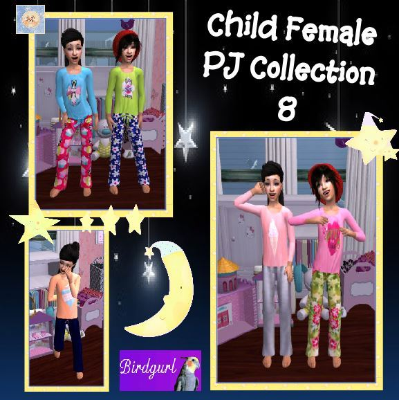 Birdgurl's Sims 2 Creations - Page 9 Child%20Female%20PJ%20Collection%208%20banner_zpsqpwd099k