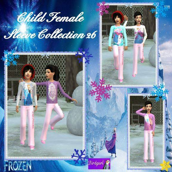 Birdgurl's Sims 2 Creations - Page 9 Child%20Female%20Sleeve%20Collection%2026%20banner_zpsufsbnueg