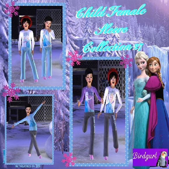 Birdgurl's Sims 2 Creations - Page 9 Child%20Female%20Sleeve%20Collection%2027%20banner_zpshskwo6du