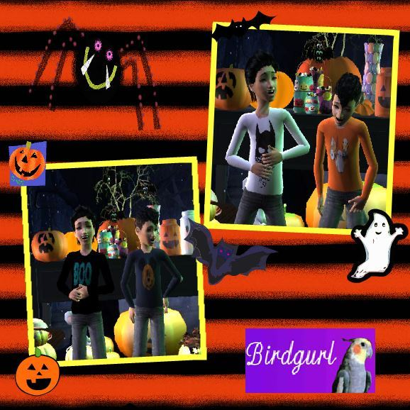 Birdgurl's Sims 2 Creations - Page 9 Child%20Male%20Halloween%20Long%20Sleeve%20Collection%205%20banner%202_zpsowo1lhhl