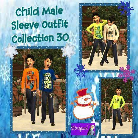 Birdgurl's Sims 2 Creations - Page 9 Child%20Male%20Sleeve%20Outfit%20Collection%2030%20%20banner_zpsk8utnosz