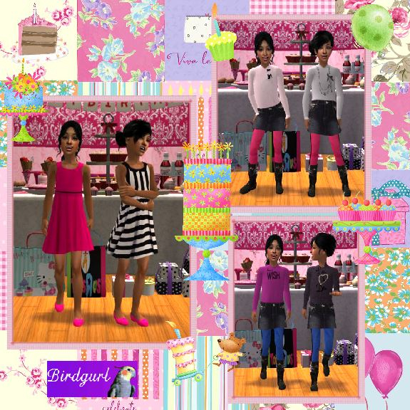 Birdgurl's Sims 2 Creations - Page 9 ChildFemale3rdAnniversaryCollectionbanner2_zps4b1cc97d
