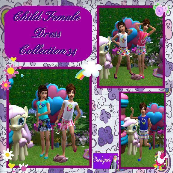Birdgurl's Sims 2 Creations - Page 8 ChildFemaleDressCollection34banner_zpsd0558713