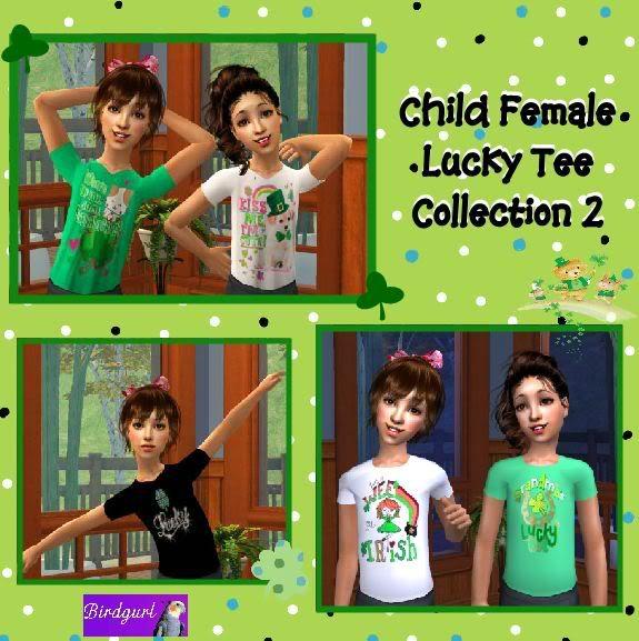 Birdgurl's Sims 2 Creations - Page 4 ChildFemaleLuckyTeeCollection2banner