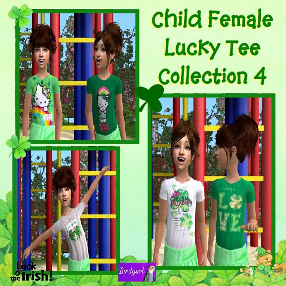 Birdgurl's Sims 2 Creations - Page 9 ChildFemaleLuckyTeeCollection4banner_zps4e65fe2e
