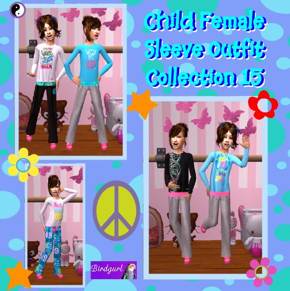 Birdgurl's Sims 2 Creations - Page 7 ChildFemaleSleeveOutfitCollection15-pixbanner_zps3018ae38