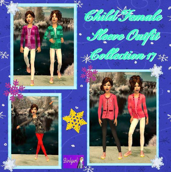 Birdgurl's Sims 2 Creations - Page 7 ChildFemaleSleeveOutfitCollection17banner_zps9fb88723