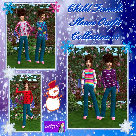 Birdgurl's Sims 2 Creations - Page 9 ChildFemaleSleeveOutfitCollection18banner_zpsb0423380