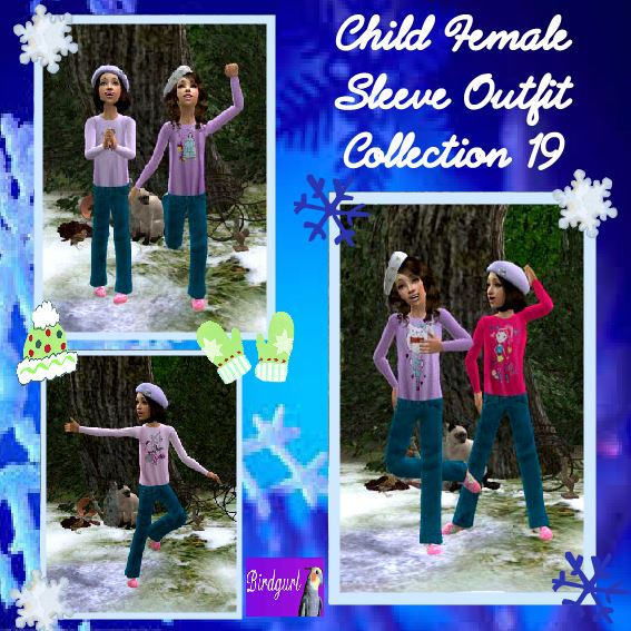 Birdgurl's Sims 2 Creations - Page 9 ChildFemaleSleeveOutfitCollection19banner_zpsac5f9e15