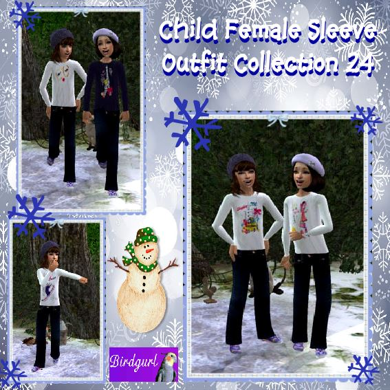 Birdgurl's Sims 2 Creations - Page 9 ChildFemaleSleeveOutfitCollection24banner_zpscbd13d18