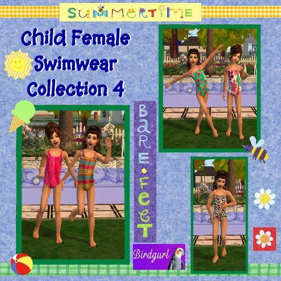 Birdgurl's Sims 2 Creations - Page 8 ChildFemaleSwimwearCollection4banner_zpse1dc2c10