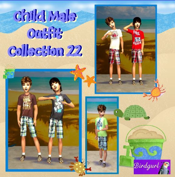 Birdgurl's Sims 2 Creations - Page 5 ChildMaleOutfitCollection22banner_zps71a2adf1