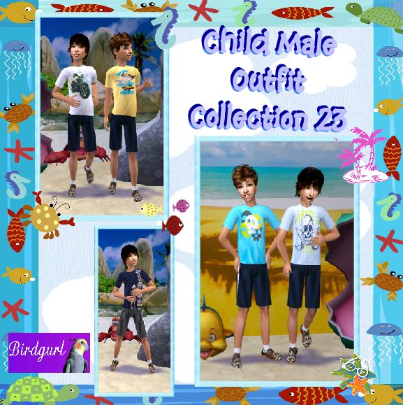 Birdgurl's Sims 2 Creations - Page 5 ChildMaleOutfitCollection23banner_zps7acdae26