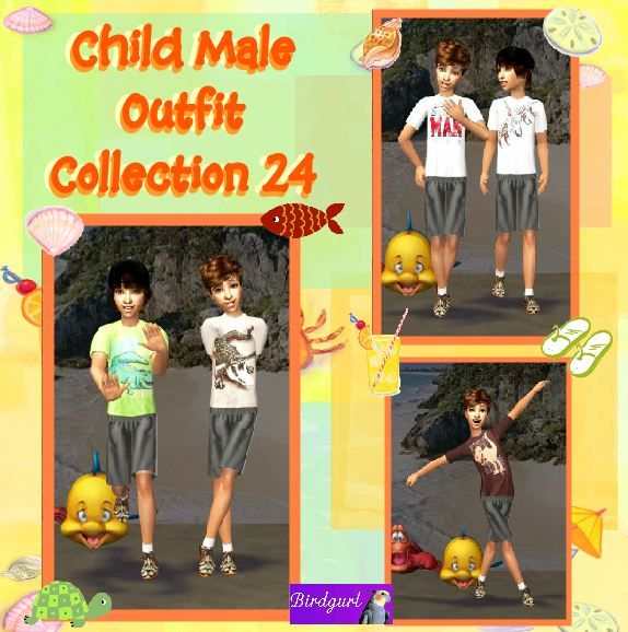 Birdgurl's Sims 2 Creations - Page 5 ChildMaleOutfitCollection24banner_zps8f402261