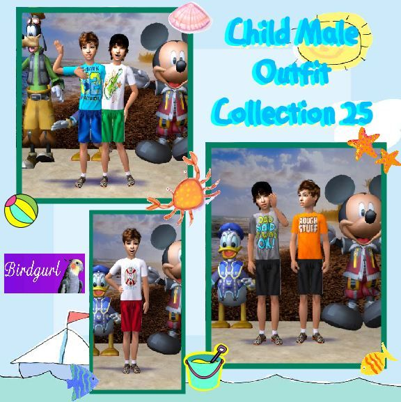 Birdgurl's Sims 2 Creations - Page 5 ChildMaleOutfitCollection25banner_zps38ab10d3