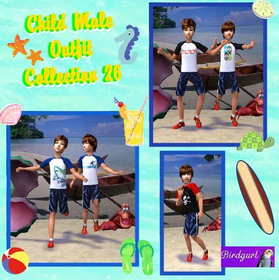 Birdgurl's Sims 2 Creations - Page 5 ChildMaleOutfitCollection26banner_zpsb0c3ed1b