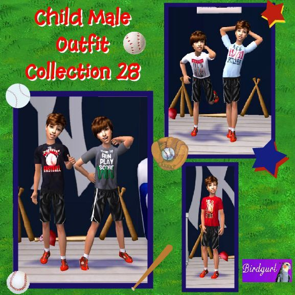 Birdgurl's Sims 2 Creations - Page 5 ChildMaleOutfitCollection28banner