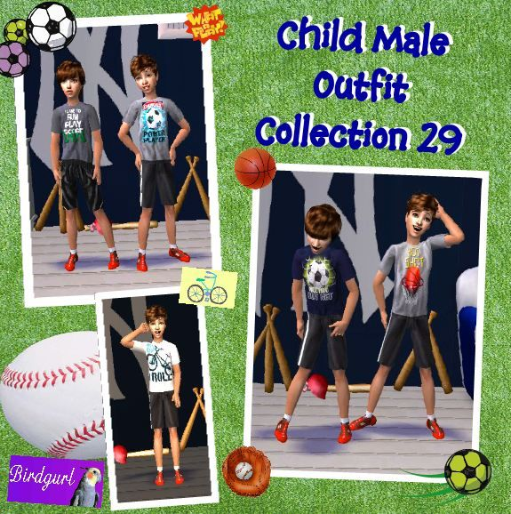 Birdgurl's Sims 2 Creations - Page 5 ChildMaleOutfitCollection29banner
