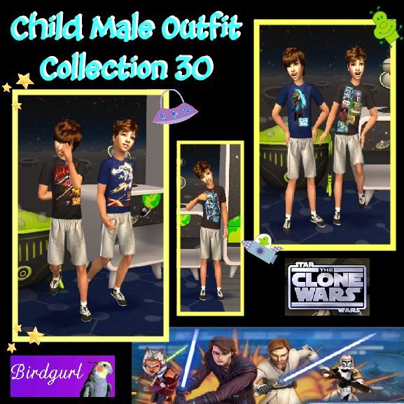 Birdgurl's Sims 2 Creations - Page 5 ChildMaleOutfitCollection30banner