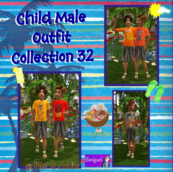 Birdgurl's Sims 2 Creations - Page 8 ChildMaleOutfitCollection32banner_zpsd48dd139