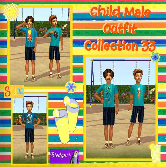 Birdgurl's Sims 2 Creations - Page 8 ChildMaleOutfitCollection33banner_zps90d1d4e0