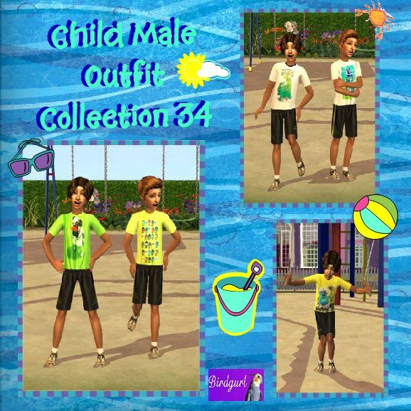 Birdgurl's Sims 2 Creations - Page 8 ChildMaleOutfitCollection34banner_zps1d0a1a7a