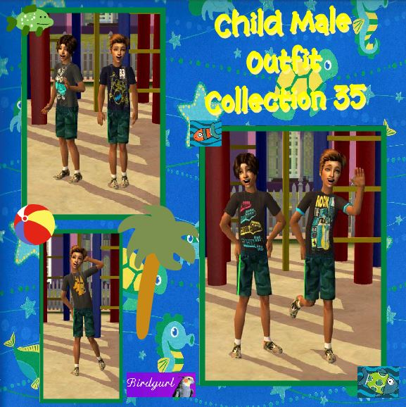 Birdgurl's Sims 2 Creations - Page 8 ChildMaleOutfitCollection35banner_zps0d5ff1c1