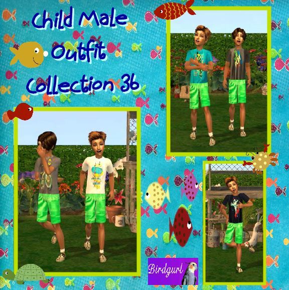 Birdgurl's Sims 2 Creations - Page 8 ChildMaleOutfitCollection36bannerr_zps86625a9a