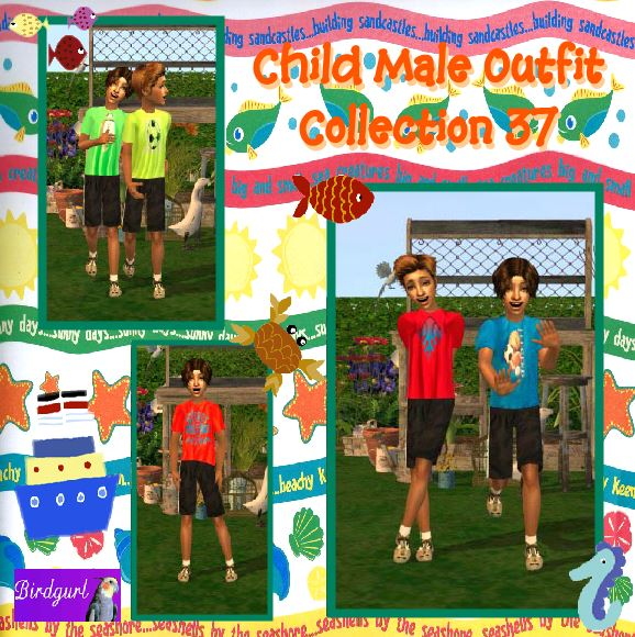 Birdgurl's Sims 2 Creations - Page 8 ChildMaleOutfitCollection37banner_zpsaf3a0c27
