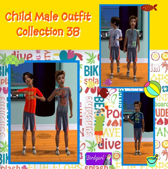 Birdgurl's Sims 2 Creations - Page 8 ChildMaleOutfitCollection38banner_zps272d7705