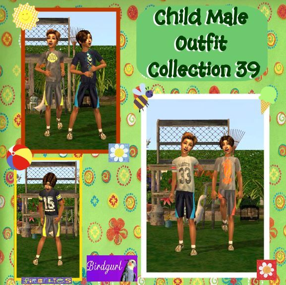 Birdgurl's Sims 2 Creations - Page 8 ChildMaleOutfitCollection39banner_zps0012cb9c