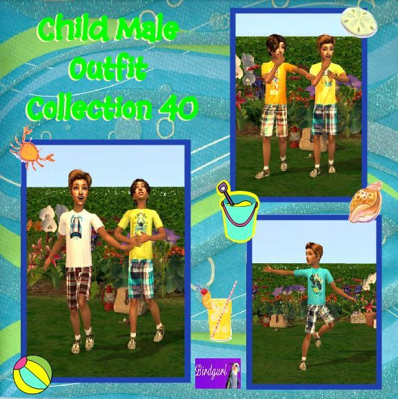Birdgurl's Sims 2 Creations - Page 8 ChildMaleOutfitCollection40banner_zps96f570d2