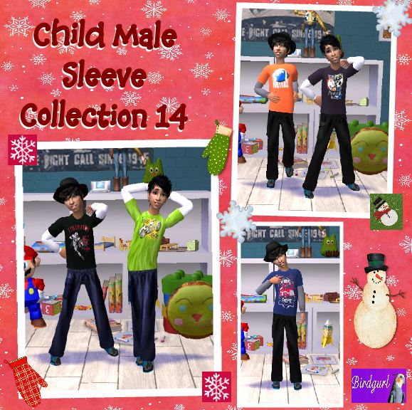Birdgurl's Sims 2 Creations - Page 6 ChildMaleSleeveCollection14banner