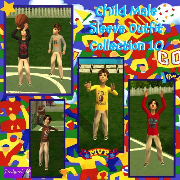 Birdgurl's Sims 2 Creations - Page 4 ChildMaleSleeveOutfitCollection10banner