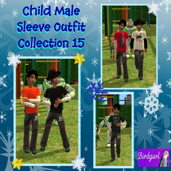 Birdgurl's Sims 2 Creations - Page 7 ChildMaleSleeveOutfitCollection15banner